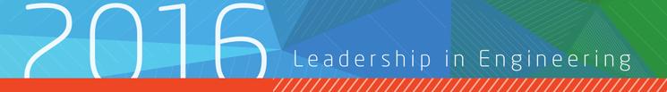 2016-leadership