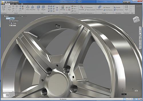 Autodesk-Inventor-Fusion