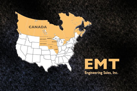 Stock-Drive-Products_Sterling-Instrument-EMT-Engineering-Sales