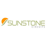 Sunstone Circuits 1