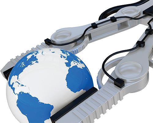 robotic-trends-july-2012