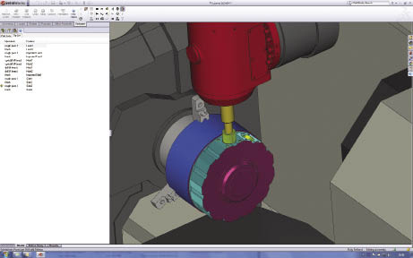 Delcam-for-SolidWorks