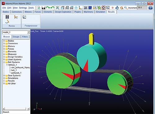 belt-module-in-Adams_Machinery