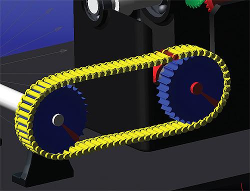 chain-module-in-Adams_Machinery