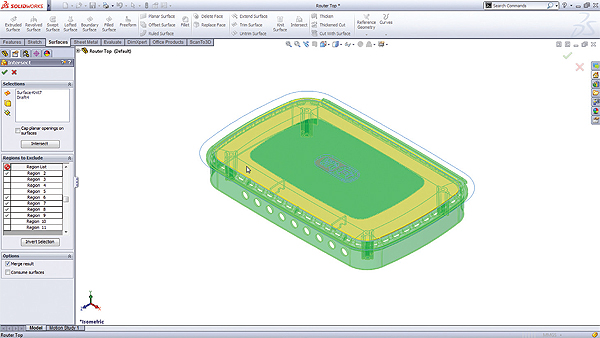 SolidWorks-surface-solid-intersect