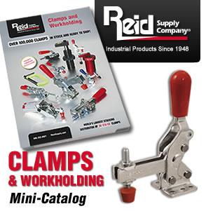 clamps-mini-log-press-release2