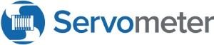 Servometer Logo