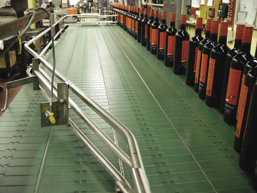 vincor and the new world of These include the ability to produce market and distribute premium new world wines to a vincor, world-renown for its production and.