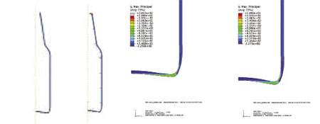 Bottle CAD Program