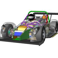 3D CAD Webinar
