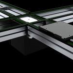 Glide-line-Cross-Test-All-White-Studio-Gama