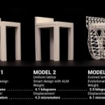 3029756-slide-chairs-2-300x194