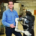Dean Kamen speaks out on science vs politics