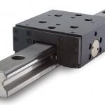 nexen-rail-brake