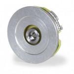 ECI-1118-Slim-Line-Encoder--300x276