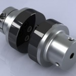 What do you know about Magnetic Couplings?