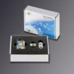 PR-2E-Thermic-Flow-Sensor-MDM-2015_2-300x202