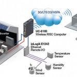 moxa-da-series-rackmount-servers