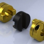 What do you know about Oldham Couplings?