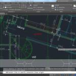 ACAD_SmartDimensioning01-2-300x169