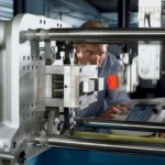 Making the correct robotics choices at the best price