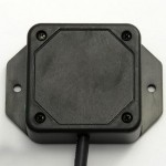 Kar-Tech's solid state inclinometer