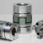 Miki Pulley introduces its Jaw Type shaft coupling to the U.S. market