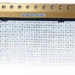 Nex-flow-air-blade-ionizers
