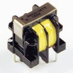 Premier-Magnetics-ferrite-core-cmc