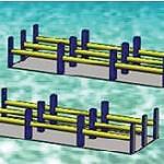 Vortex-Hydro-Energy-viv-device-harvesting-farm-thumbnail