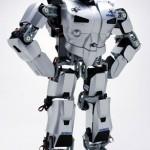 Webinar: Engineering tomorrow's robots and drones today