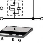 fet-equivalent-circuit-thumb