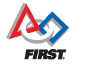 Bishop-Wisecarver continues STEM support as Diamond Supplier of FIRST Robotics Competition