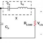 inverter-diagram-thumbnail