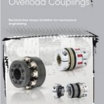 New R+W safety coupling handbook now includes the heavy-duty ST series