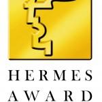 WITTENSTEIN wins Hermes Award 2015