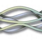 4-wave-spring-illustration-300x140