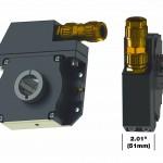 BEI-Sensors-LP35-explosion-proof-flameproof-low-profile-encoder