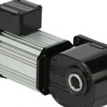 Bison expands hypoid gearmotor line with PowerSTAR flange mount gearmotor