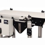 Preconfigured conveyors for faster design