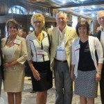 PTDA-Canadian-Conference-attendee-image