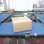 Turn live-roller conveyors into energy efficient units