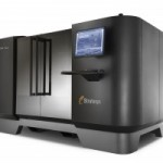 The-Objet1000-Plus-3D-Production-System-delivers-up-to-40-percent-faster-printing-speeds-than-its-predecessor-and-provides-lower-cost-per-part.-300x200