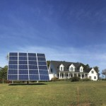 Is standardized solar permitting the next industry breakthrough?