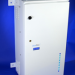 JuiceBox Energy announces 8.6-kWh energy storage system
