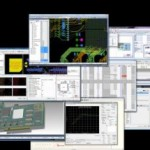 New PCB software targets independent engineers