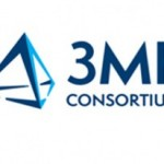 3MF-logo-copy-300x206