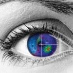 ISS Teams with ANSYS to help patients regain perfect vision
