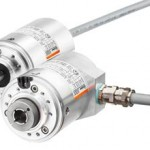 New Sendix ATEX / IECEx 71XX encoders with mining certificate