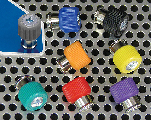 PennEngineering-Colored-plastic-caps--fasteners